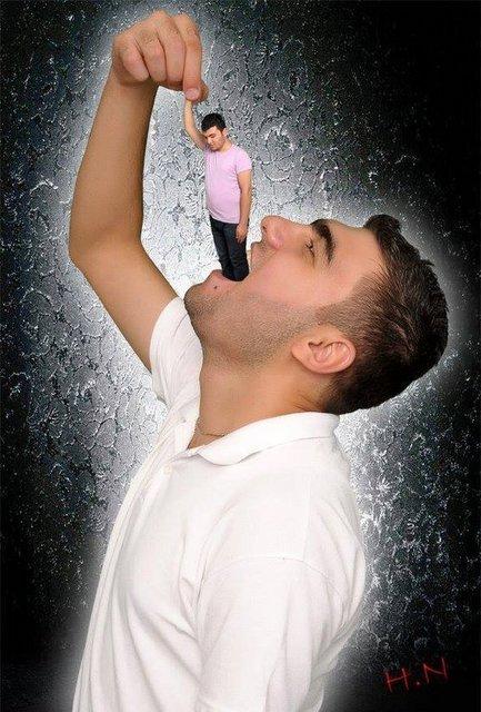turk-photoshop-yut
