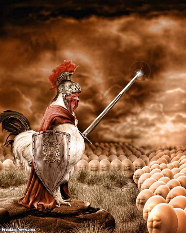 vov4. Spartalı gencler ritüeller eşliğinde