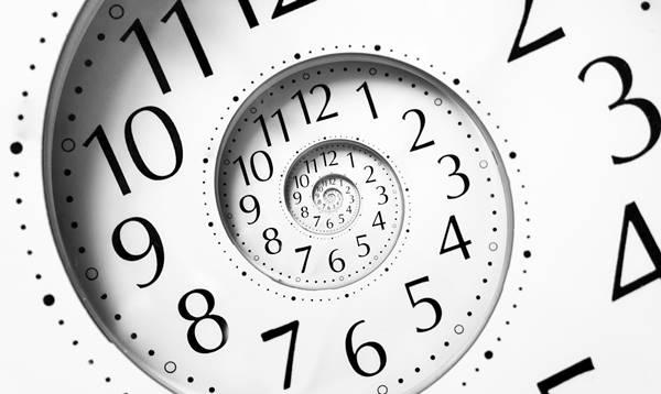 zerafet8-Gelecek-zamani-unutursan-simdiki-zamani-yitirirsin