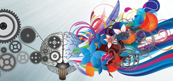 14.yaraticilik.ve.psikoloji.belkis