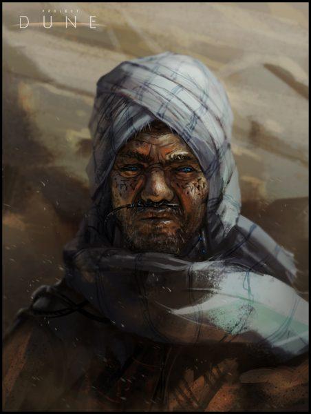 2- Dune_Fremen