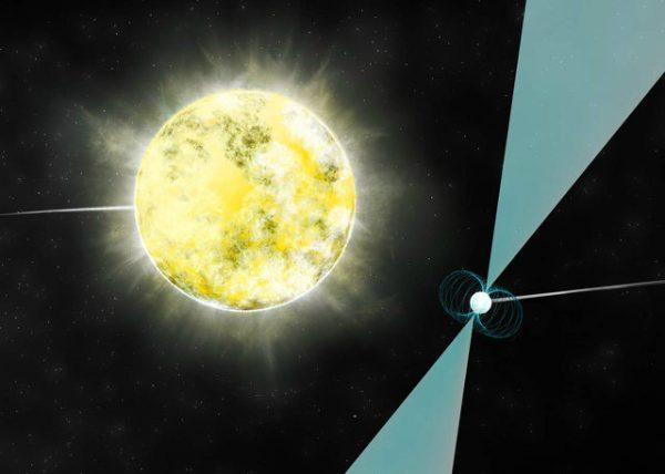 3- pırlanta gezegen