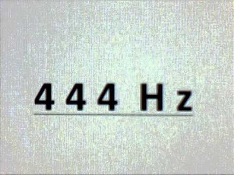 444-hz