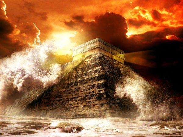7. arkeoastronomi