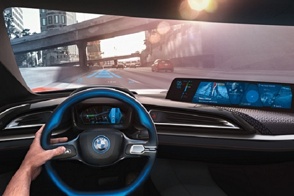 BMW-i8-Spyder-03