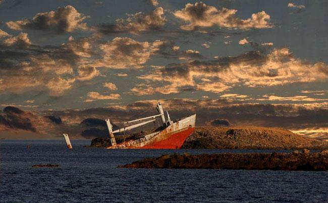 Batan-Gemi--1