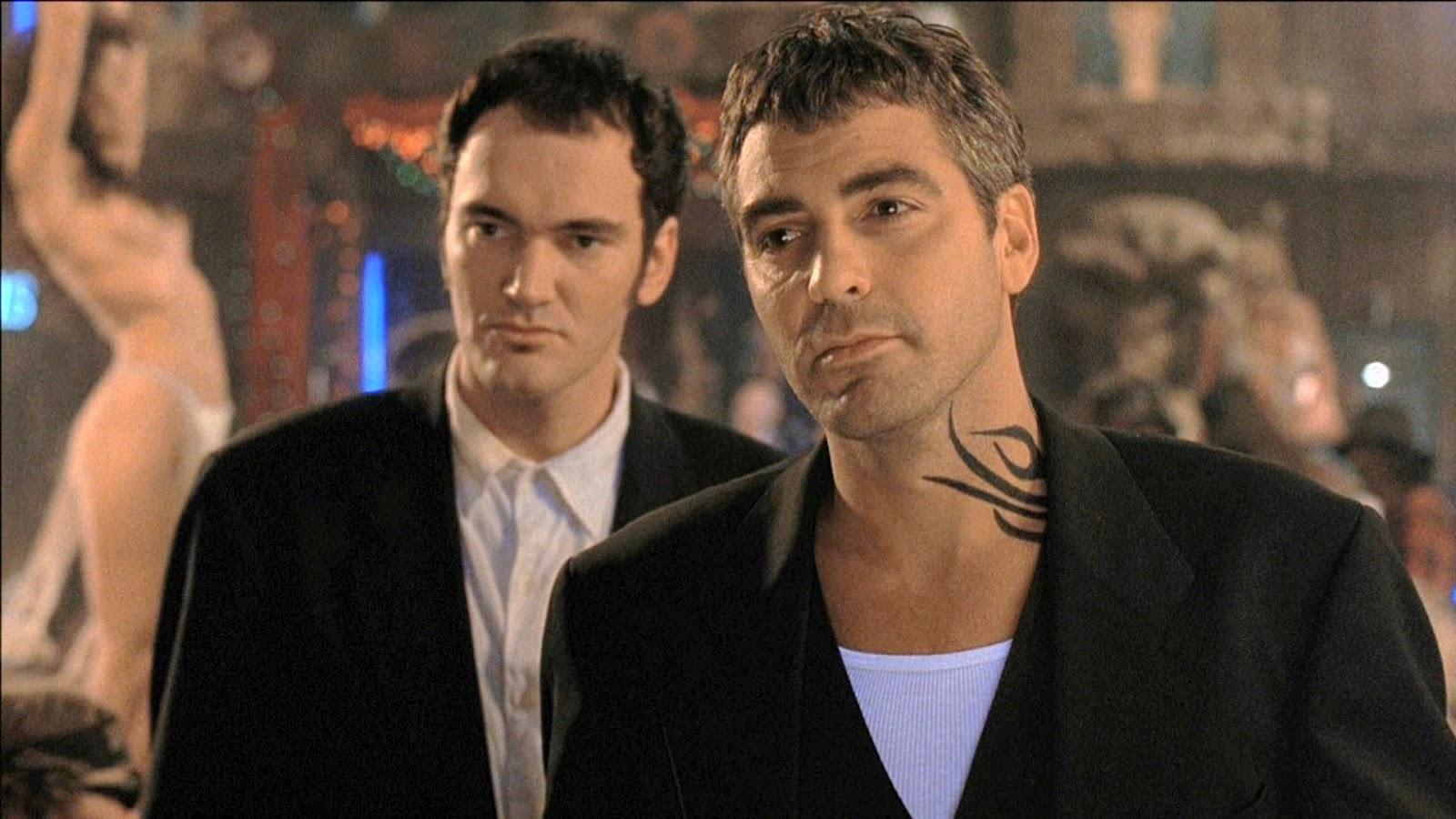 Vampir Dendiğinde Akla Ilk Gelen 10 Film Listelistcom