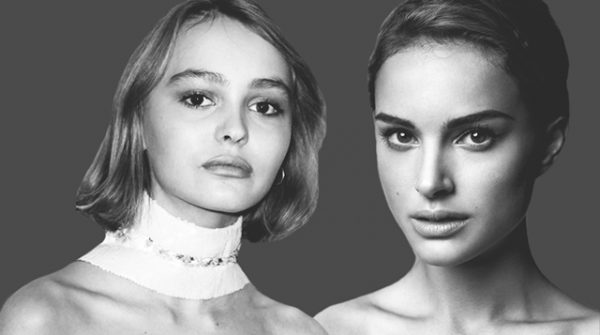 Lily-Rose_Depp_lands_a_film_role_with_Natalie_PortmanBuro