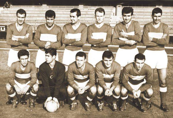 Milli-Takim-1963-web-1