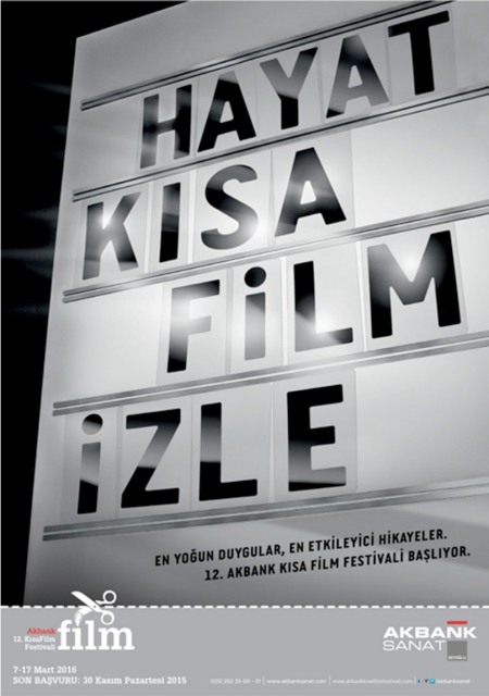 akbank kisa film 2016