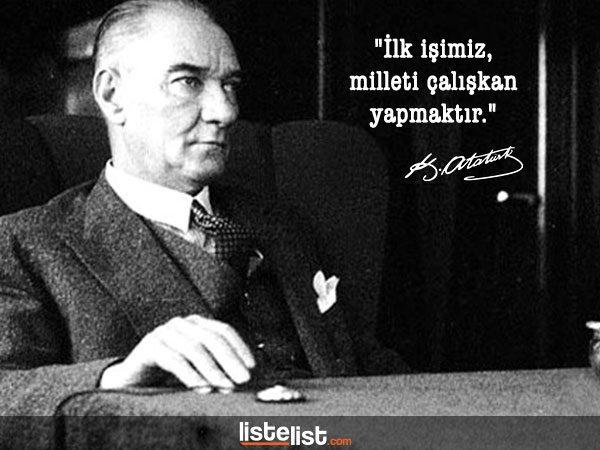 atatur_13