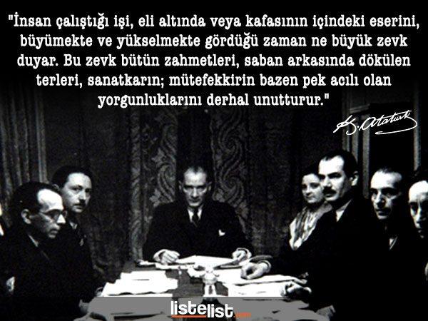 ataturk_16