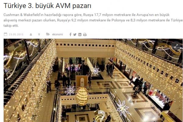 avm-turkiye