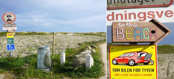 beach-birdhouse