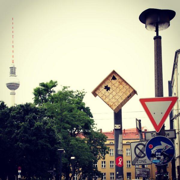 berlin-birdhouse