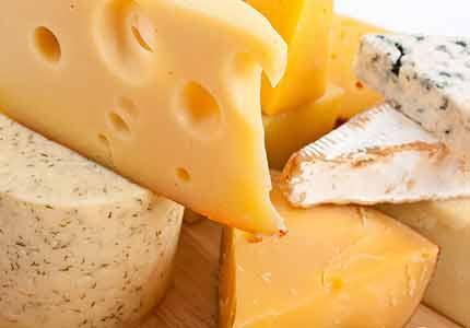 cheese-8