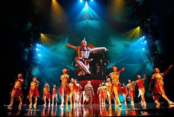 cirque-du-soleil-kooza_49893324