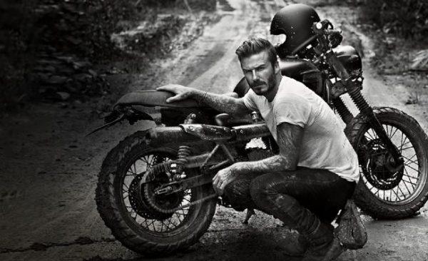 david-beckham-motorsiklet