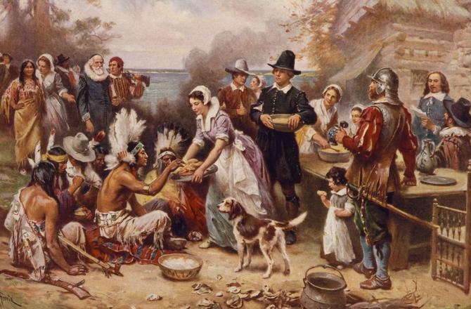 dnews-files-2015-11-thanksgiving-history-670-151126-jpg