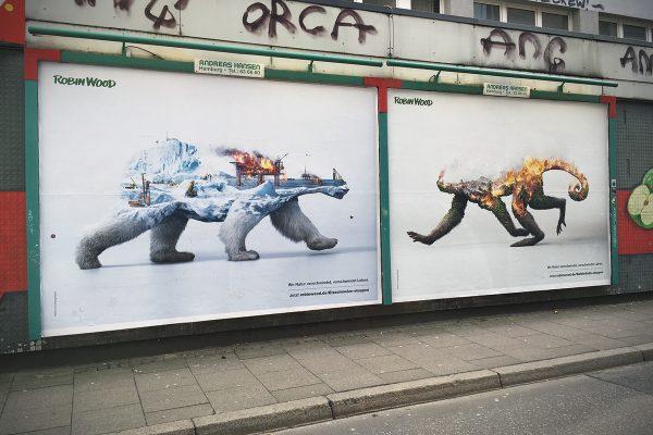 doga-billboards