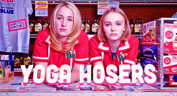 fizzy_mag_lily_rose_yoga_hosers_001