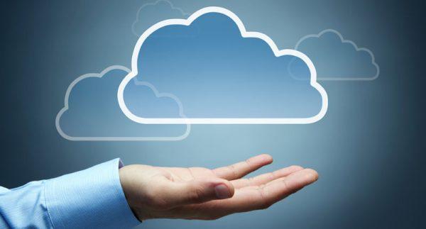hand-cloud