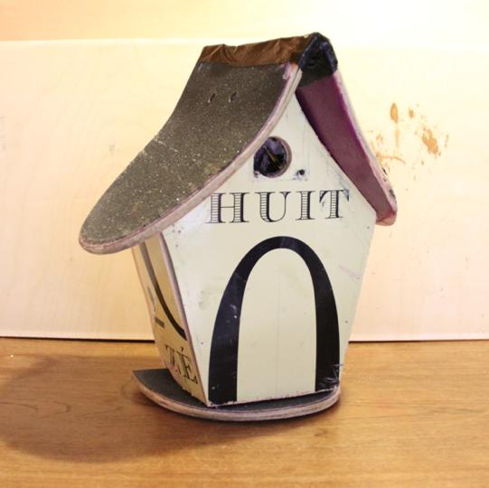 huit-skate-house