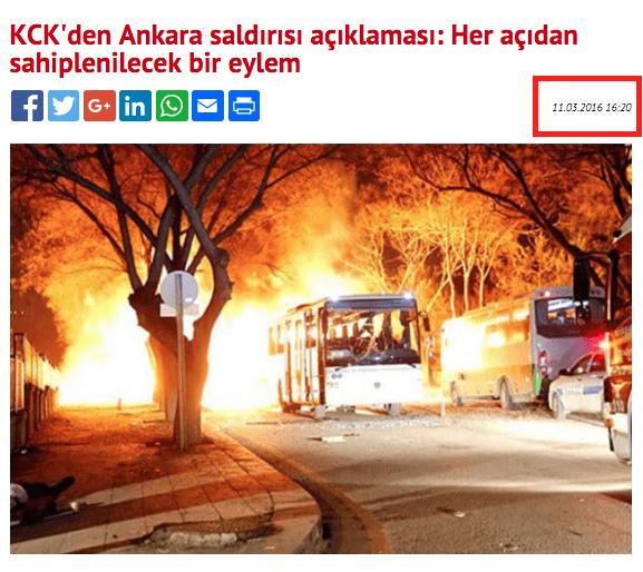 kck-ankara
