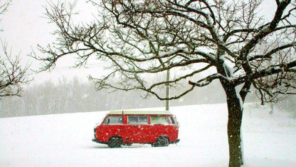 livin4wheel-kis-karavan