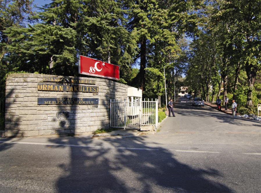 orman_fakultesi