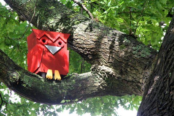 owl-house