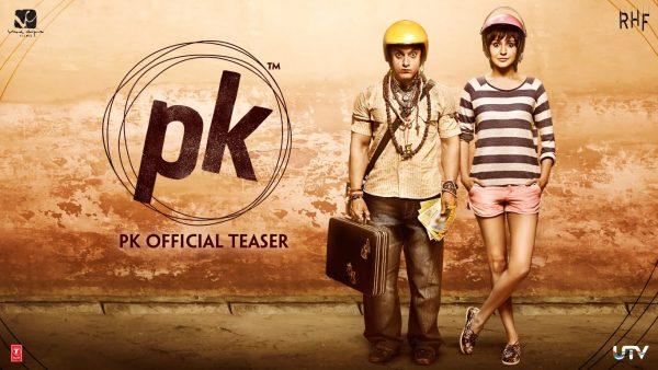pk-film