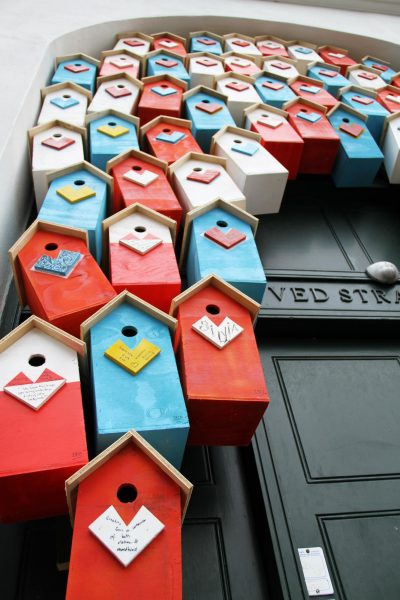 recycled-birdhouse-nordic-close-up