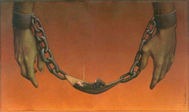 satirical-art-pawel-kuczynski-30