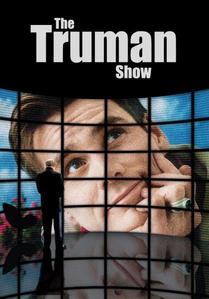the-truman-show- reality