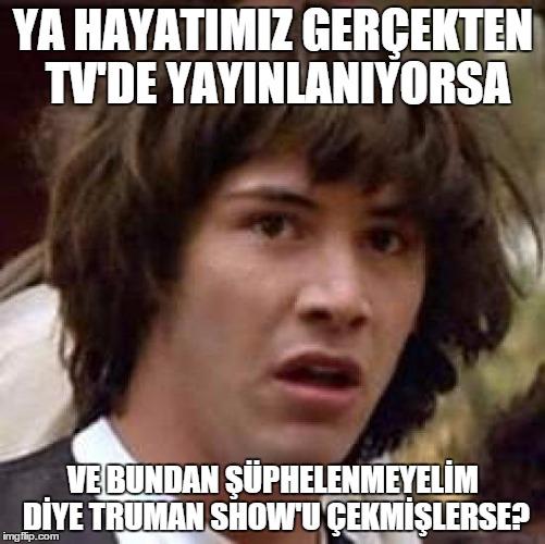 truman show meme (2)