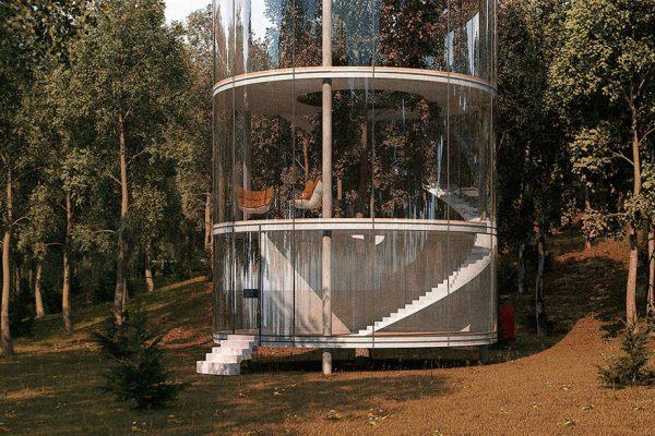 tubular-glass-tree-house-aibek