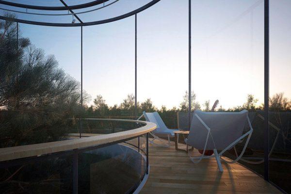 tubular-glass-tree-house-aibek-almassov