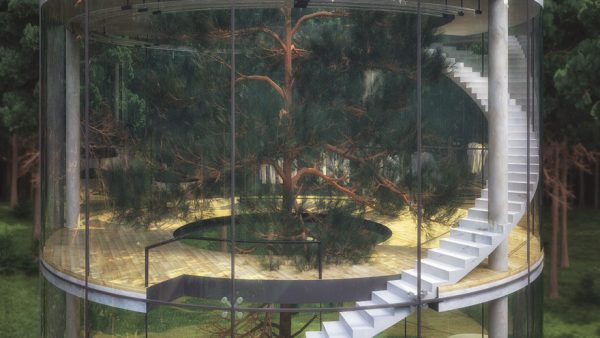 tubular-glass-tree-house-aibek-almassov-masow-arc