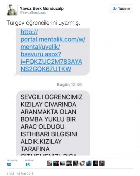 turgev-haber