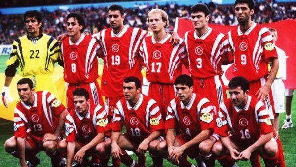 turkiye_milli_1996