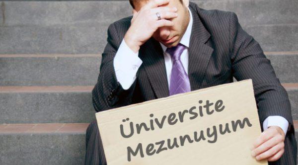 universite-mezunu