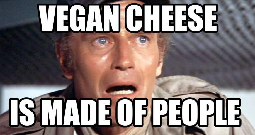 vegan-cheese-contains-human-dna-photo-u1