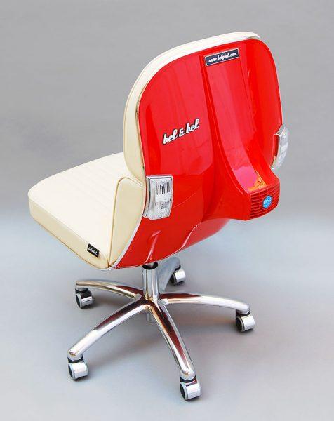 vespa-chair-scooter-bel-bel-32 (1)