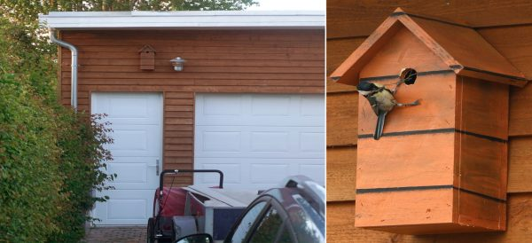 wooden-recycle-birdhouse