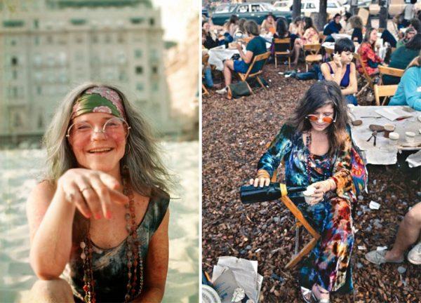 woodstock-women-fashion-1969-47__880