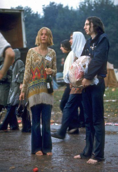 woodstock-women-fashion-1969-482__880