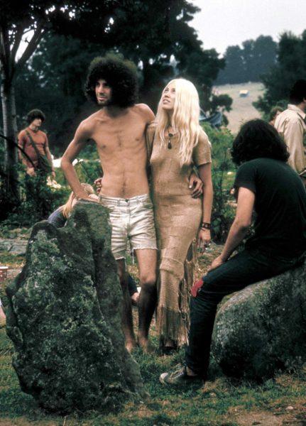 woodstock-women-fashion-1969-49__880