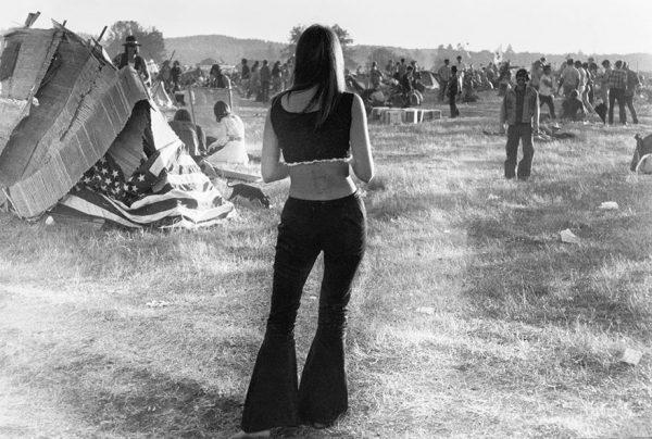 woodstock-women-fashion-1969-57__880