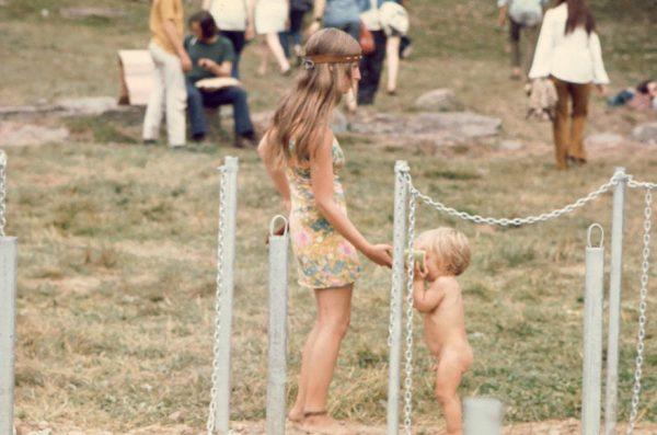 woodstock-women-fashion-1969-59__880